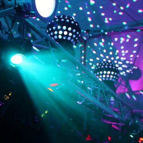 DJ Köln
