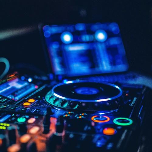 DJ Aachen