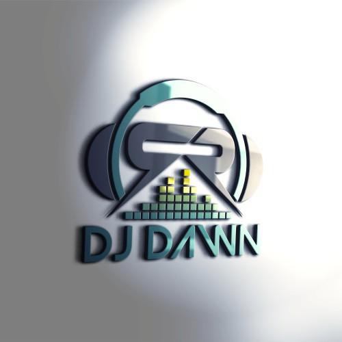 DJ-Dawn - DJ Hochzeit Berlin und Brandenburg | Firmenfeier, Geburtstag