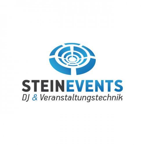 SteinEvents