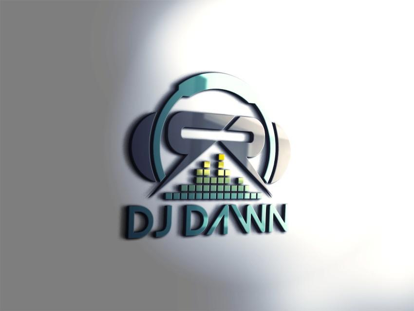 DJ-Dawn